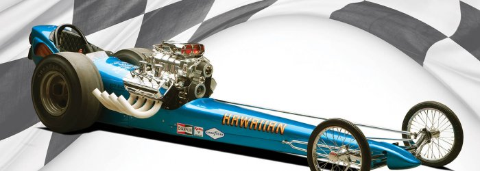 Hawaiian_Dragster_002